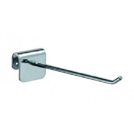 Obešalna kljukica 20cm, TIP 26