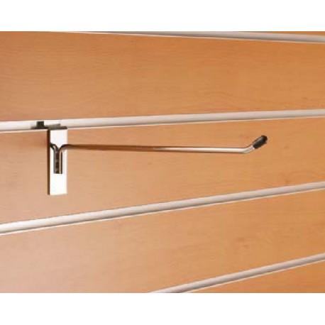 Obešalna kljukica TIP WA4*, dimenzije izberete v meniju