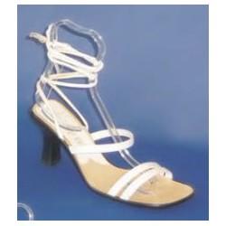 Nosilec škornja/sandal 150