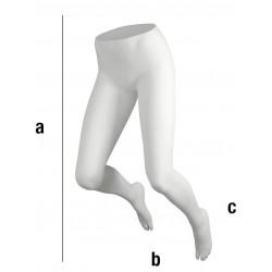 Ženske noge T50
