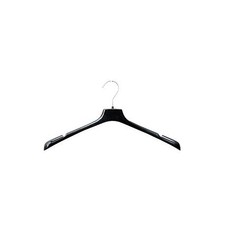 Obešalnik za bluze in majice TIP 9
