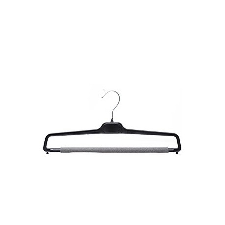 Obešalnik za hlače TIP 13