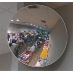 Nadzorno ogledalo fi 600mm