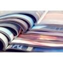 PDF katalogi izložbenih lutk